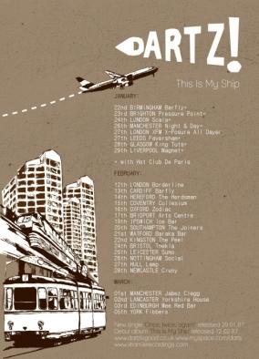 dartz-flyer-2007